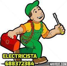 Electricista grupos tu portal de anuncios - Electricista huelva ...