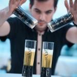 bebida refrescante nueva Sexes Drink