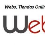 Web+Blog  Precio Especial Campaña Navidad
