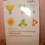 Libro de Sistemas Emergentes
