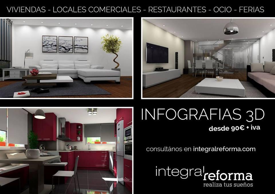 Interiorismo decoraci n y reforma grupos tu portal de anuncios de empresas - Empresas de interiorismo ...