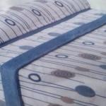 sábanas disponibles tienda online
