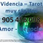 TAROT DE LA JUVENTUD 905456098 TU PREGUNTAS, ELLA  CONTESTA 905456098.