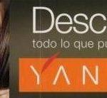 distribuidoras en toda España