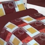 estampados muy bonitos sábana