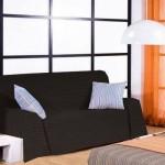 tienda on line colchas para cubrir todos los sofás