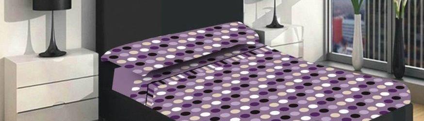 sábanas termicas
