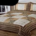 Nuevas colchas para camas de 150cm