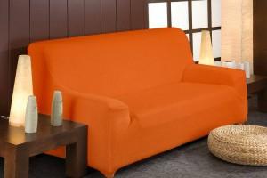 las mejores fundas sofás y camas
