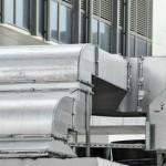 servicio rapido y flexible en limpieza de maquinaria