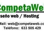 Directorio de empresas Málaga