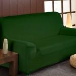 las mejores ofertas en fundas para sofás