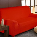 Fundas de sofás elásticas muy resistentes, protección en toda la tapicería