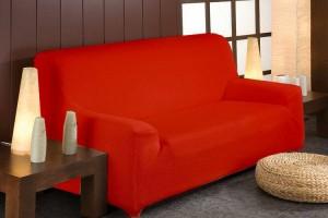 Fundas de sofás elásticas muy resistentes