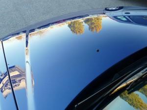 pulir coches Polishangel