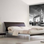 cortinas modernas con dibujos