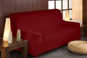 fundas sofás tejido algodón