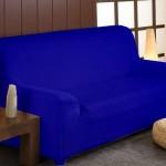 fundas sofás muy agradables