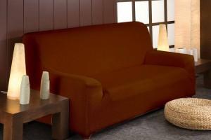 fundas sofás creadas en España