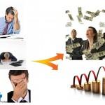 Asesoramiento Marketing gratuito en SEVILLA INFÓRMATE