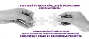 ¿Te gustaría definir cuál es en realidad tu Misión en la vida y encontrar tu Vocación?