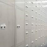 cajas de seguridad empresa