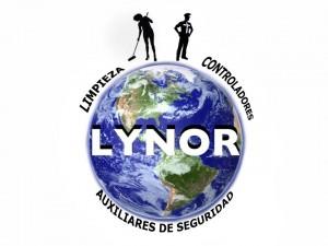 Servicios de auxiliares conserjes y limpieza Madrid