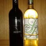 Vino de Ribera del Duero