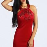 vestidos tienda online