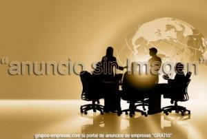 colaboraciones consultoria Españolas