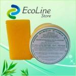 EcoLine Store la tienda de Productos Ecológicos que te ayudan a mejorar tu calidad de vida