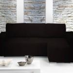 fundas de algodón para sofás