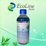 contribución al cuidado del medio ambiente