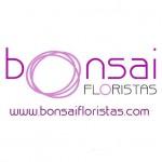 Floristería en Boadilla del Monte – 916198432
