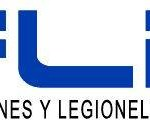 Empresa de control de plagas en Donostia