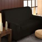 Fundas elásticas para sofás