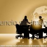 Asesoria Empresarial