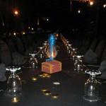 fiestas y eventos Barcelona
