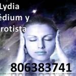 Tarot de Lydia 806383741
