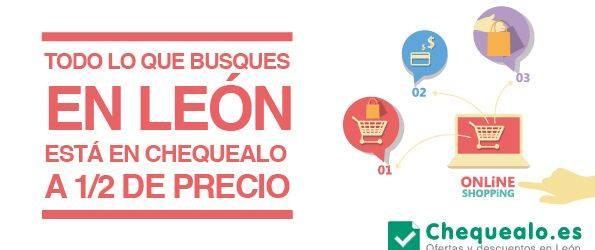 Promociona tu negocio en León