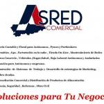 Asturias empresas