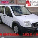 Murcia especialistas en vehículos industriales, furgonetas.