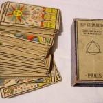 consultas rapidas y economicas de tarot