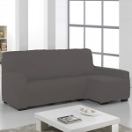 Fundas elásticas sofás