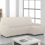 chaise longue fundas sofa