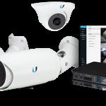 cámaras seguridad alta definición