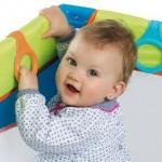 productos de bebé