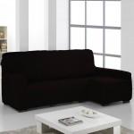 fundas sofá algodón