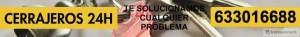 Cerrajero y Fontanero en Murcia Superrapido