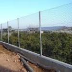preparacion de terrenos y transformaciones